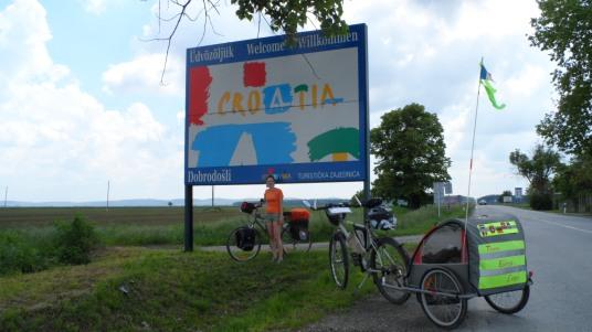 SAM_2844-Welcome-Croatia